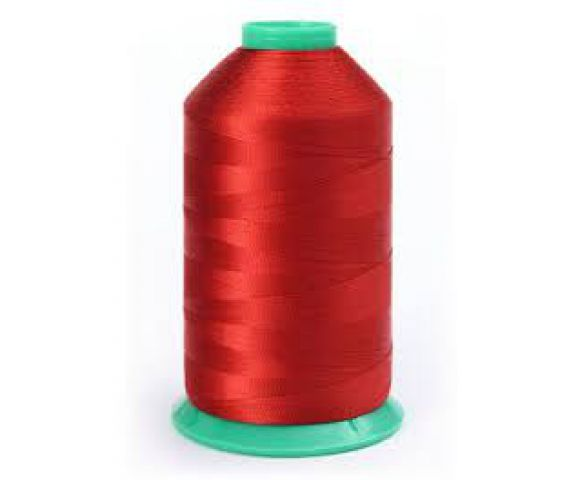 chỉ may Continuous Filament Polyester